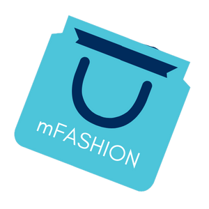 Mfashion.info