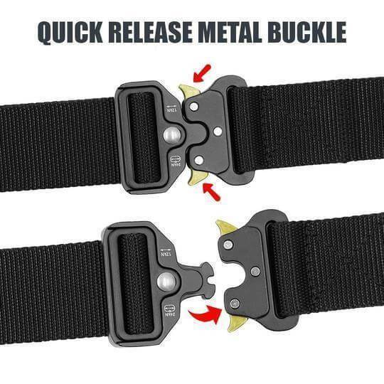 MILITARY-STYLE-TACTICAL-NYLON-BELT-11