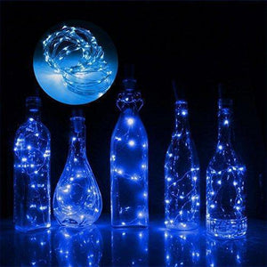 LED-WINE-BOTTLE-CORK-WIRE-LIGHTS-17