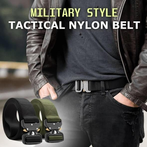 MILITARY-STYLE-TACTICAL-NYLON-BELT-12