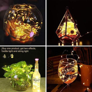 LED-WINE-BOTTLE-CORK-WIRE-LIGHTS-19
