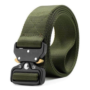 MILITARY-STYLE-TACTICAL-NYLON-BELT-16
