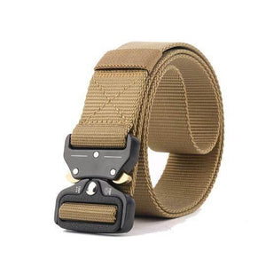 MILITARY-STYLE-TACTICAL-NYLON-BELT-17