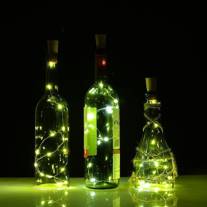 LED-WINE-BOTTLE-CORK-WIRE-LIGHTS-7