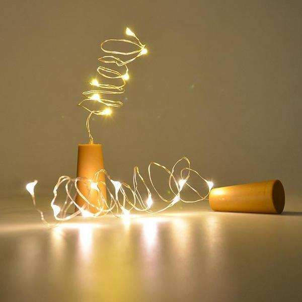 LED-WINE-BOTTLE-CORK-WIRE-LIGHTS-12