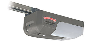 Destiny 1200 Garage Door Opener (Model 8130H)