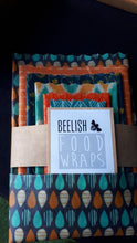 Beeswax Food Wraps - Mega Pack