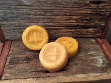 Beeswax Blocks - 30g