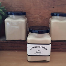 Creamed Honey - 300g