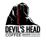 Devil's Head Coffee Artisan Roaster Calgary