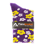 Plainsbreaker - Sock - Single Size -  JANNU -Package
