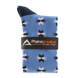Plainsbreaker - Sock - Single Size -  JONEN - Package