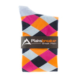 Plainsbreaker - Sock - Single Size -  MANZANO - Pack