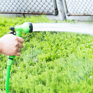 Flexible Garden Water Hose™