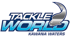 Tackle World Kawana Waters