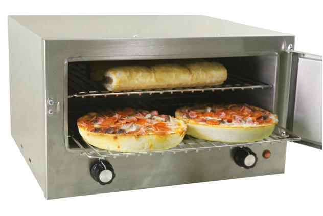 Road Chef 12V Oven By Camp Easy