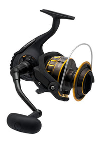 tackle-world-kawana-fishing-store - Daiwa BG