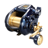 tackle-world-kawana-fishing-store - Shimano Beastmaster 9000 Gigamax
