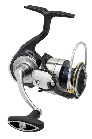 tackle-world-kawana-fishing-store - Daiwa 19 CERTATE LT