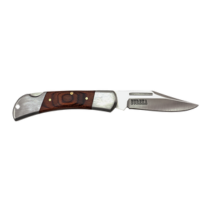 tackle-world-kawana-fishing-store - Eureka Stockman Folding Pocket Knife