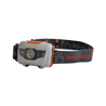 Perfect Image Multi-Function Headlamp