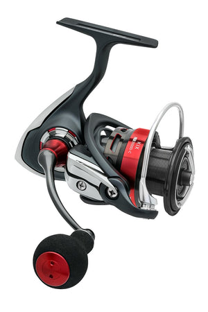 tackle-world-kawana-fishing-store - DAIWA KIX LT D