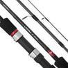 tackle-world-kawana-fishing-store - Daiwa Laguna-X Spin Rods