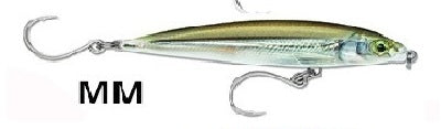 Rapala X Rap Long Cast Shallow