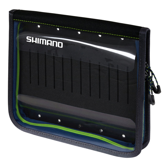 2020 Shimano Egi/Squid Jig Case