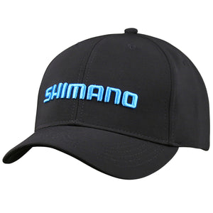 tackle-world-kawana-fishing-store - Shimano Corporate Platinum Cap