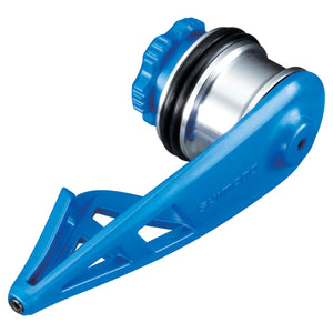 Shimano PR BOBBIN Winder Light