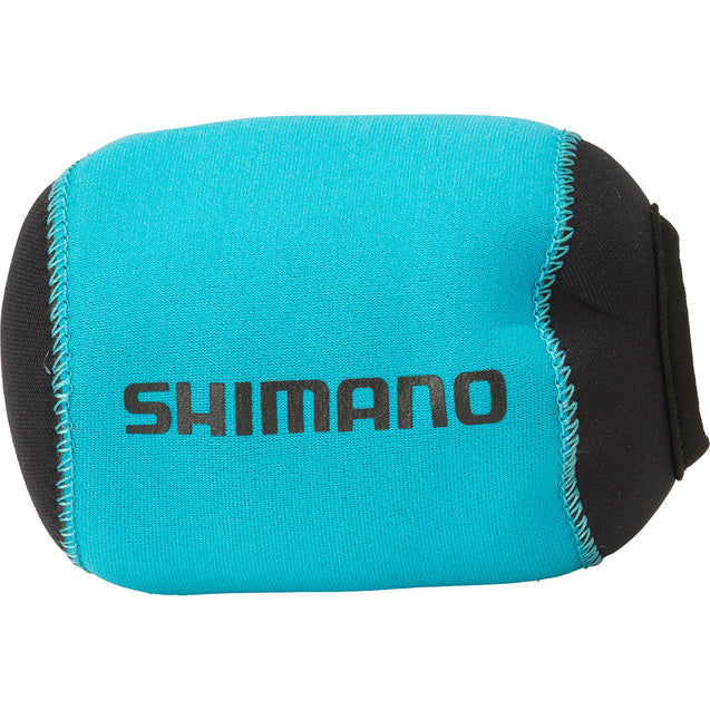 tackle-world-kawana-fishing-store - Shimano Reel Covers