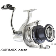 tackle-world-kawana-fishing-store - Shimano Aerlex 10000XSB SPIN