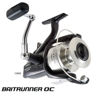 tackle-world-kawana-fishing-store - Shimano B/Runner OC