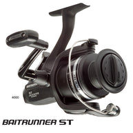 tackle-world-kawana-fishing-store - Shimano Baitrunner ST FB