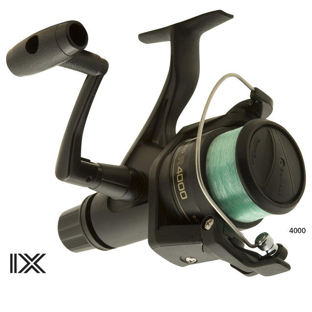 tackle-world-kawana-fishing-store - Shimano IX