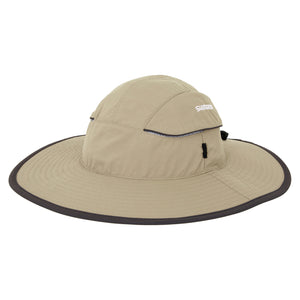 Shimano Wide Brim Hat