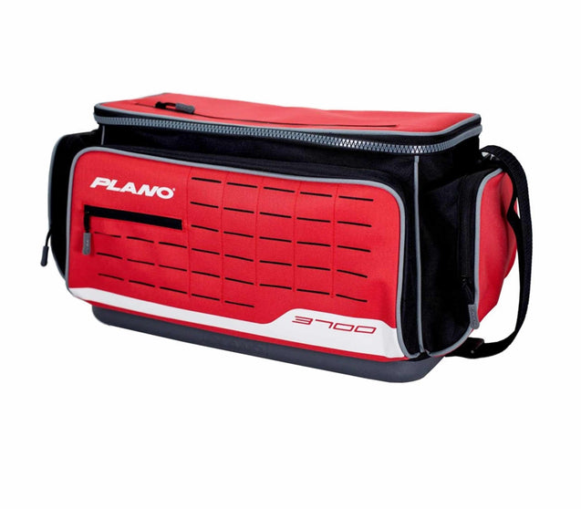 Plano Weekend Series Deluxe Case