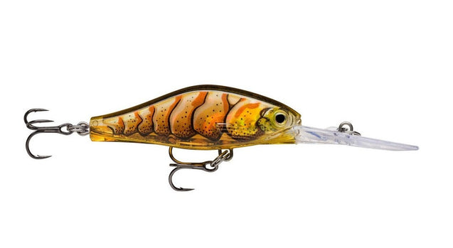 Rapala Shadow Rap Jack Deep 05