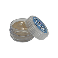 SAX Scent 10ml Tub