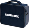 2020 Shimano Large Reel Case
