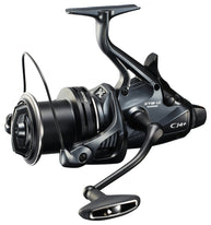 tackle-world-kawana-fishing-store - Shimano Medium Baitrunner Longcast