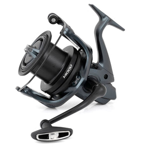 tackle-world-kawana-fishing-store - Shimano Speedmaster 14000 XTC Spin