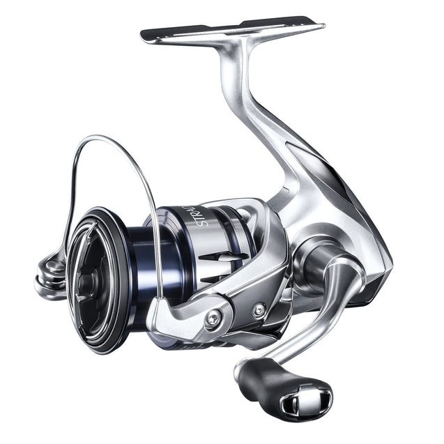 tackle-world-kawana-fishing-store - Shimano Stradic FL