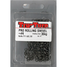 tackle-world-kawana-fishing-store - Tru-Turn Pro Rolling Swivels