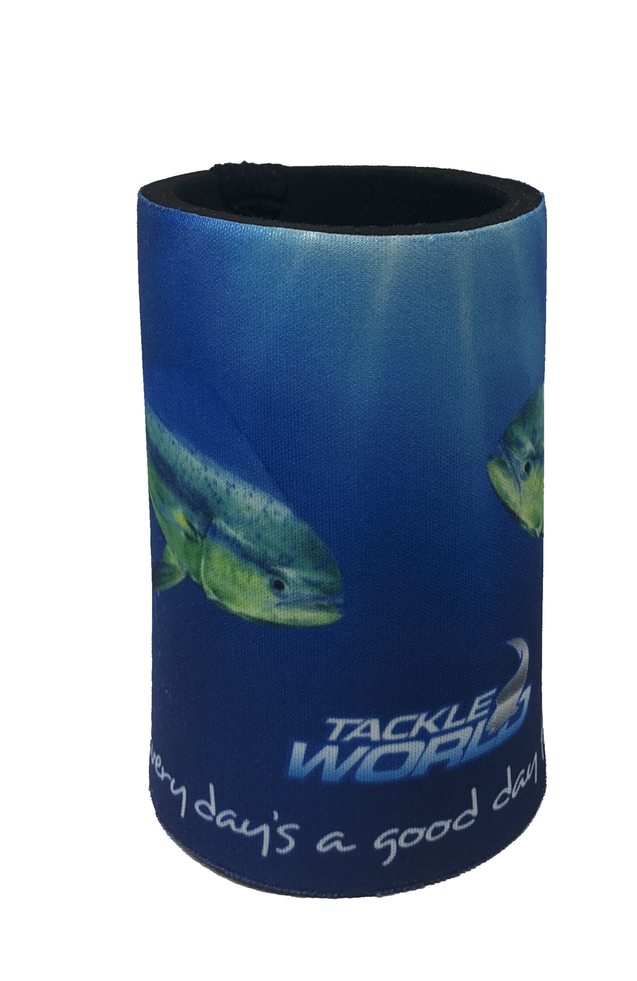 Tackleworld Stubby Coolers