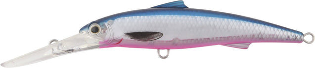 Samaki Pacemaker DD Series Lures