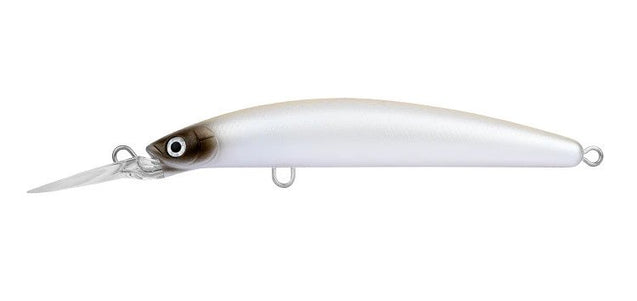 tackle-world-kawana-fishing-store - Jackall SDD Squirrel 79H SP