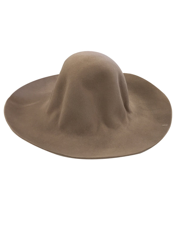 The Yobbo Hat