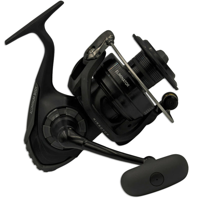 tackle-world-kawana-fishing-store - Dawia Eliminator